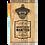 Thumbnail: Nerdy Bottle Openers: Plaque Mount