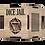 Thumbnail: Dice Jail