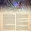 Thumbnail: Weavers Writings on the Wilds PDF