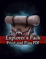 Explorers pack front photo.png