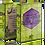 Thumbnail: D20 Status Effect Deck
