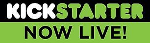 Kickstarter-now-live.png