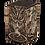 Thumbnail: Warlock Dice Tower