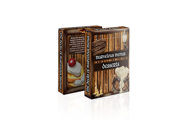 Desserts Front and Back Deck Box.png