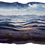 Thumbnail: Fabric Banners: Terrain Back Drops