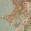 Thumbnail: The Maps of Brislaban