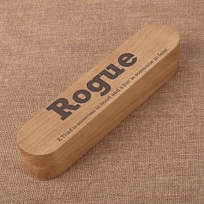 Rogue Dice Box