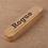 Thumbnail: Rogue Dice Box