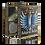 Thumbnail: The Decks of Religious Relics