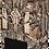 Thumbnail: Ranger Dice Tower