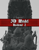 Bookend 2 photo.png