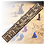 Thumbnail: Griddles Measuring Quick Tool