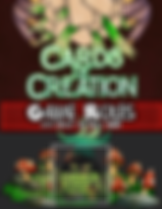 cards of creation cover image.png