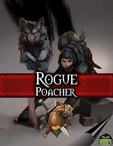 Rogue 1.png