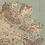 Thumbnail: Fantasy Map Illustration