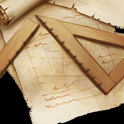 Geometry_R.png