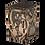 Thumbnail: Barbarian Dice Tower