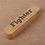Thumbnail: Fighter Dice Box