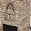Thumbnail: Castle Dice Tower