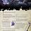 Thumbnail: The Mineralogy Manual
