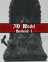 Bookend 1 photo.png