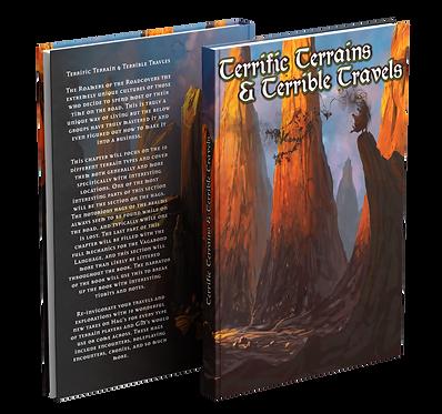 Terrains & Travels Mock.png