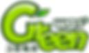 Logo_그린워즈.png