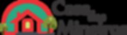 logotipo casa dos mineiros.png