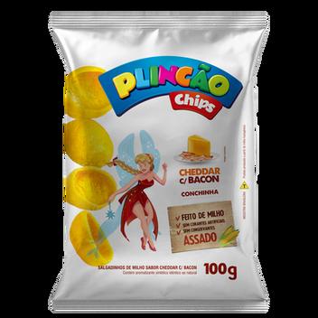 Plincão 100g