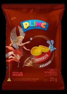 Plinc 25g