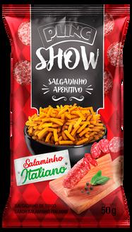 Salaminho Italiano