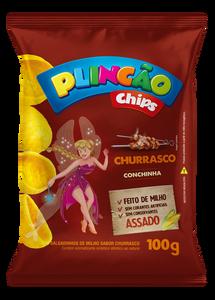 Churrasco 100g