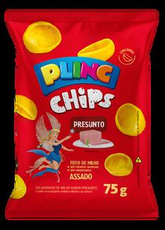 Plinc 75g