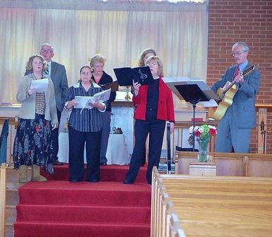 Choir_edited.jpg