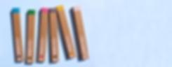 Bamboo Toothbrush, Eco-Friendly, Bamboo, Bamboo Club, Kids Toothbrush, Kids Bamboo Toothbrush