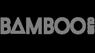BAMBOOCLUB3_edited.png