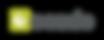 Ocado®_Logo_RGB_2COL_CORE_NS_L_2019.09 (