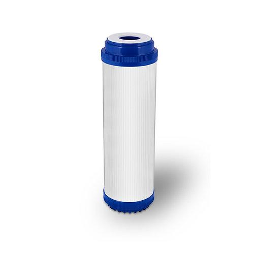 Filtro Carbon Granulado 10