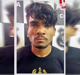 Bope e PF reforçam a caça ao suspeito de chacina no Distrito Federal