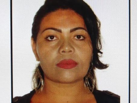 Mulher é morta a facada dentro de casa, em Sobradinho, no DF
