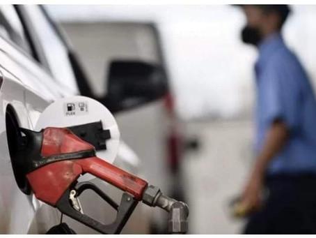 Dia Livre de Impostos terá gasolina a R$ 3,79 na Asa Norte
