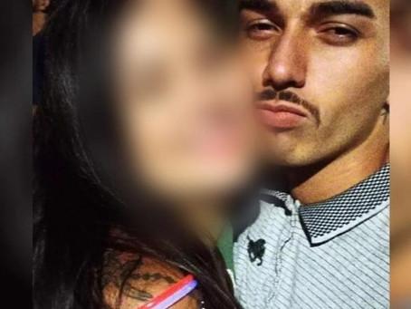 MP denuncia jovem por morte de namorado com agulha de narguilé em Aparecida de Goiânia