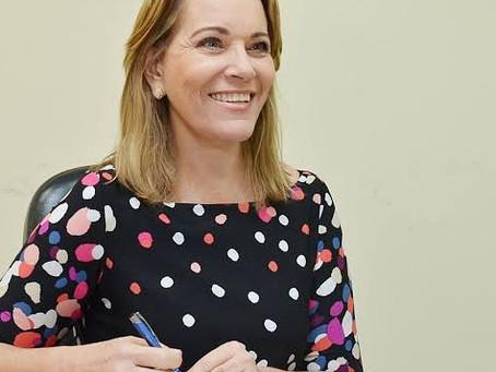 TCM decide que não houve irregularidades na gestão da ex-prefeita Lêda Borges