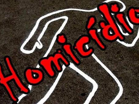 Comerciante mata próprio irmão que tentou roubar garagem em Goiânia