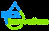 logo_h2ok_color.png