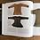 Thumbnail: Knitting: Fashion, Industry, Craft | Black Sandy