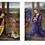 Thumbnail: Великие живописцы Ренессанса из Академии Каррара в Бергамо