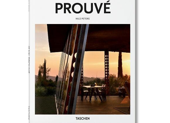 Prouvé (Basic Art)