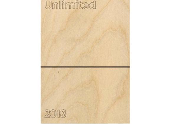 Art Basel Unlimited 2018