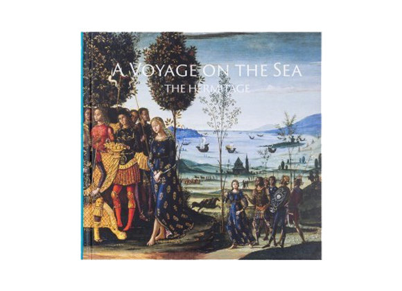 A Voyage on the Sea